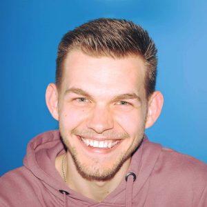 Specjalista SEO, programista PHP iJS