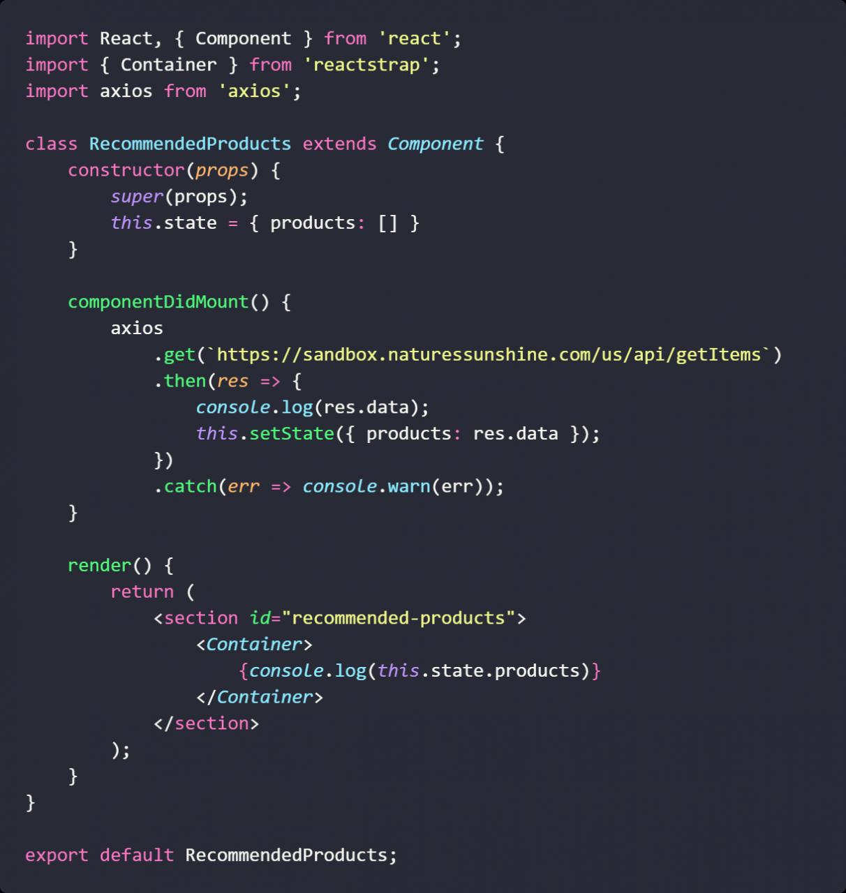 CORS API error cross-origin policy