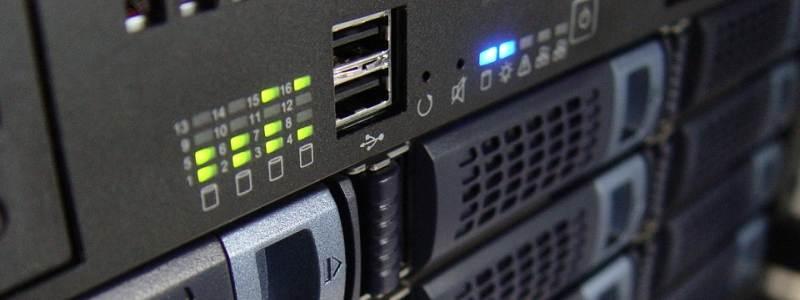 Konfiguracja Virtual Hosta. Jak postawić virtual hosta i co to jest virtual host. Xampp.